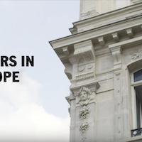 kyle walker 54 hours in europe