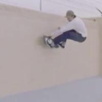 Polar Skate Co LA Days