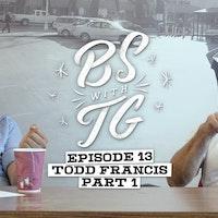 todd francis