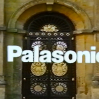 Palasonic Full Video