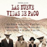 Las Nueve Vidas De Paco