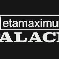 betamaximum palace