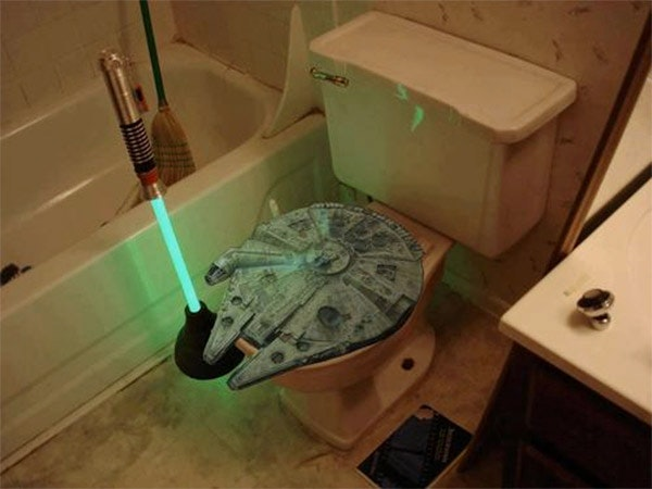 Star-Wars-Toilet-Funny-Weird