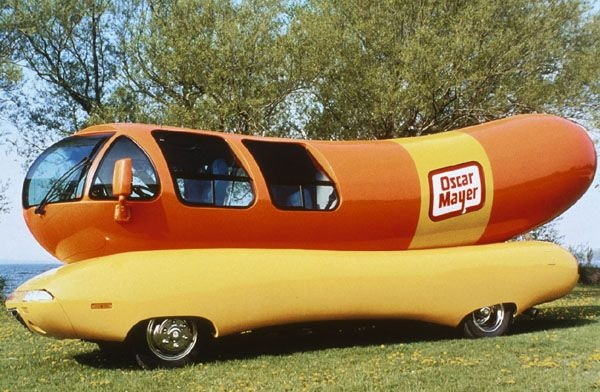 Food-Truck-Hot-Dog-Custom
