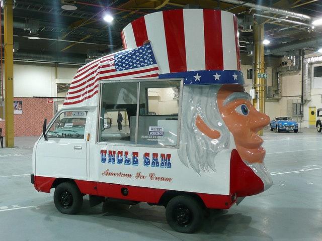 Food-Truck-Ice-Cream-Customised-Custom-Van
