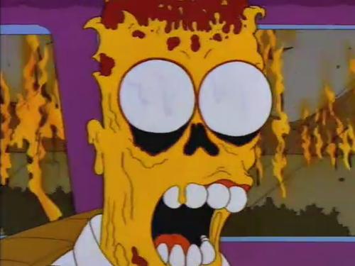 British-Heatwave-Melt-The-Simpsons-Homer
