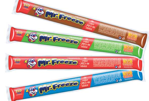 British-Heatwave-Hot-Ice-Pole-Mr-Freeze