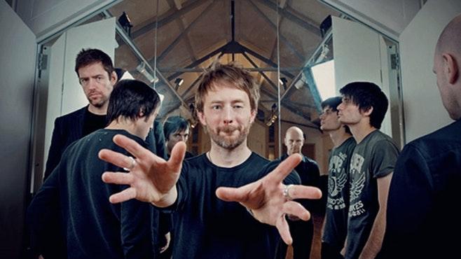 Radiohead-Adventure-Motivational-Posters-Adventure