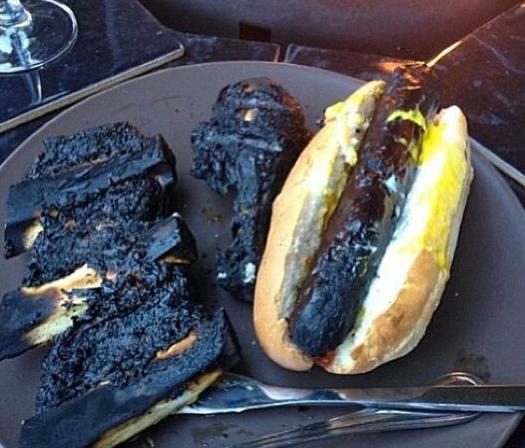 British-Summer-Heatwave-BBQ-Food
