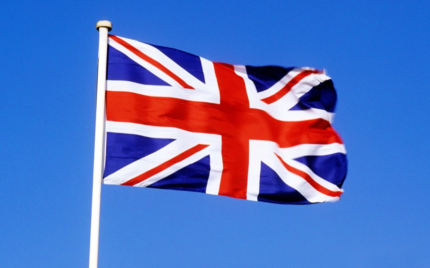 Union-Jack-Flag-Heatwave-Summer-Hot