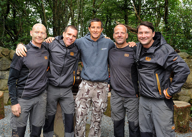 10-of-the-Best-Survival-Courses-in-the-UK--Bear Grylls Survival Academy