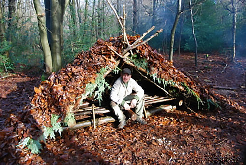 10-of-the-Best-Survival-Courses-in-the-UK--Woodland-Ways