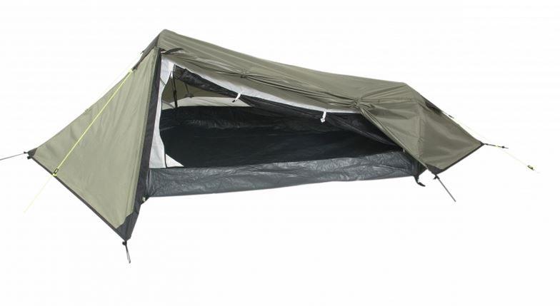 远足帐篷大峡谷里士满