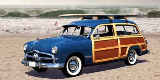 surf-woody-560x280