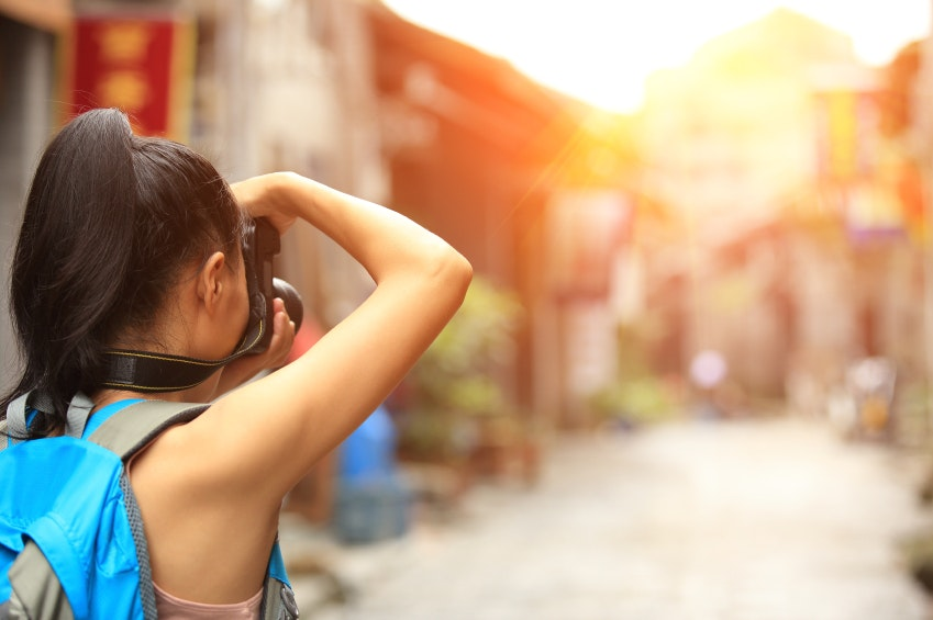 Best Cameras For Travelling Buyers Guide Review and Tips