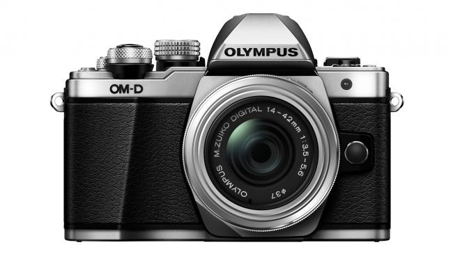 Best Cameras for Travelling OM-D E-M10 Mark II Review Buyers Guide and Tips