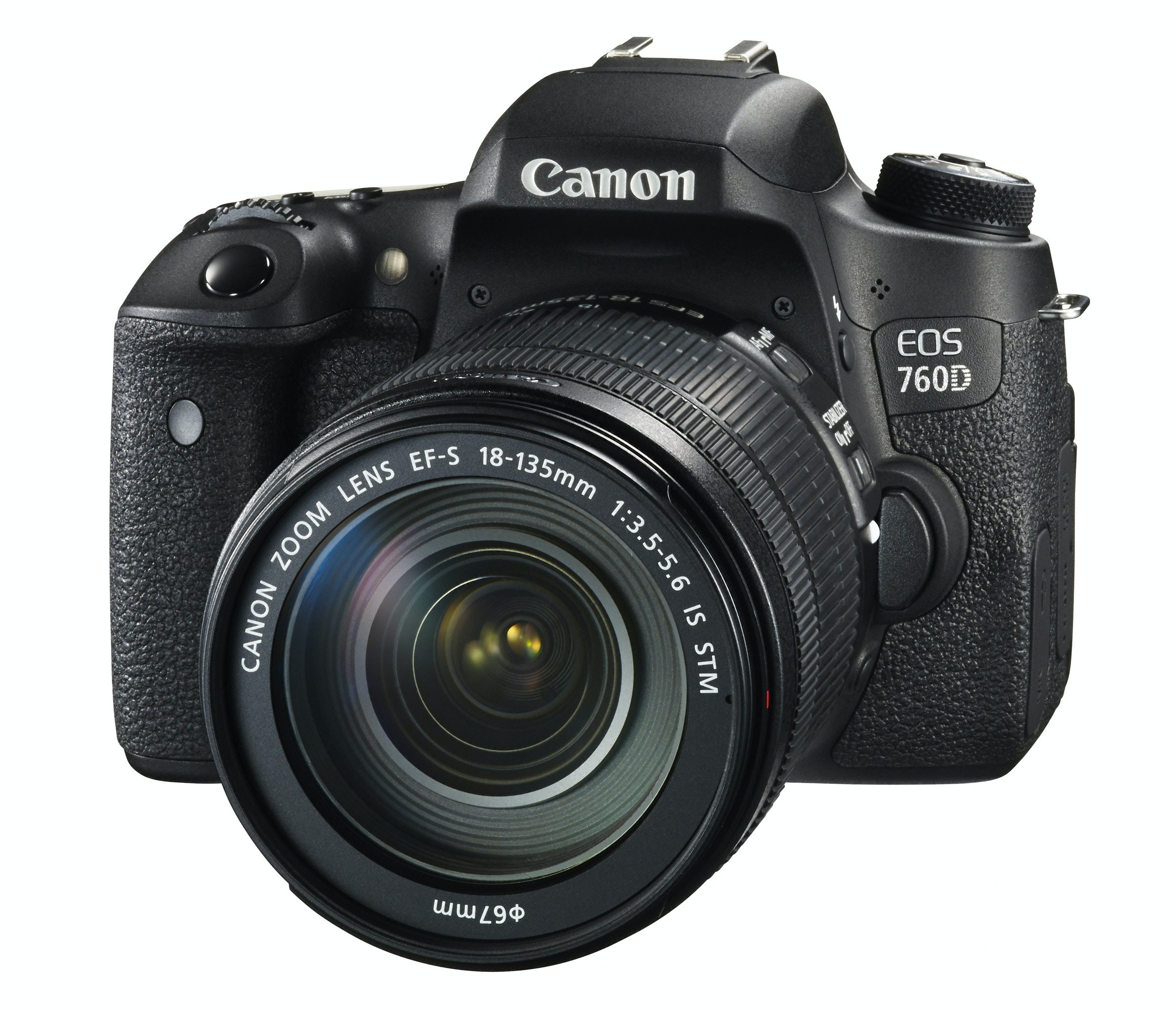 Best Cameras for TravellingCanon 760D Review Buyers Guide and Tips