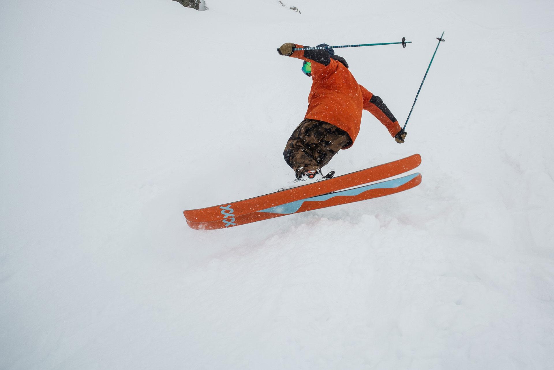 best-powder-skis-jordan-tiernan