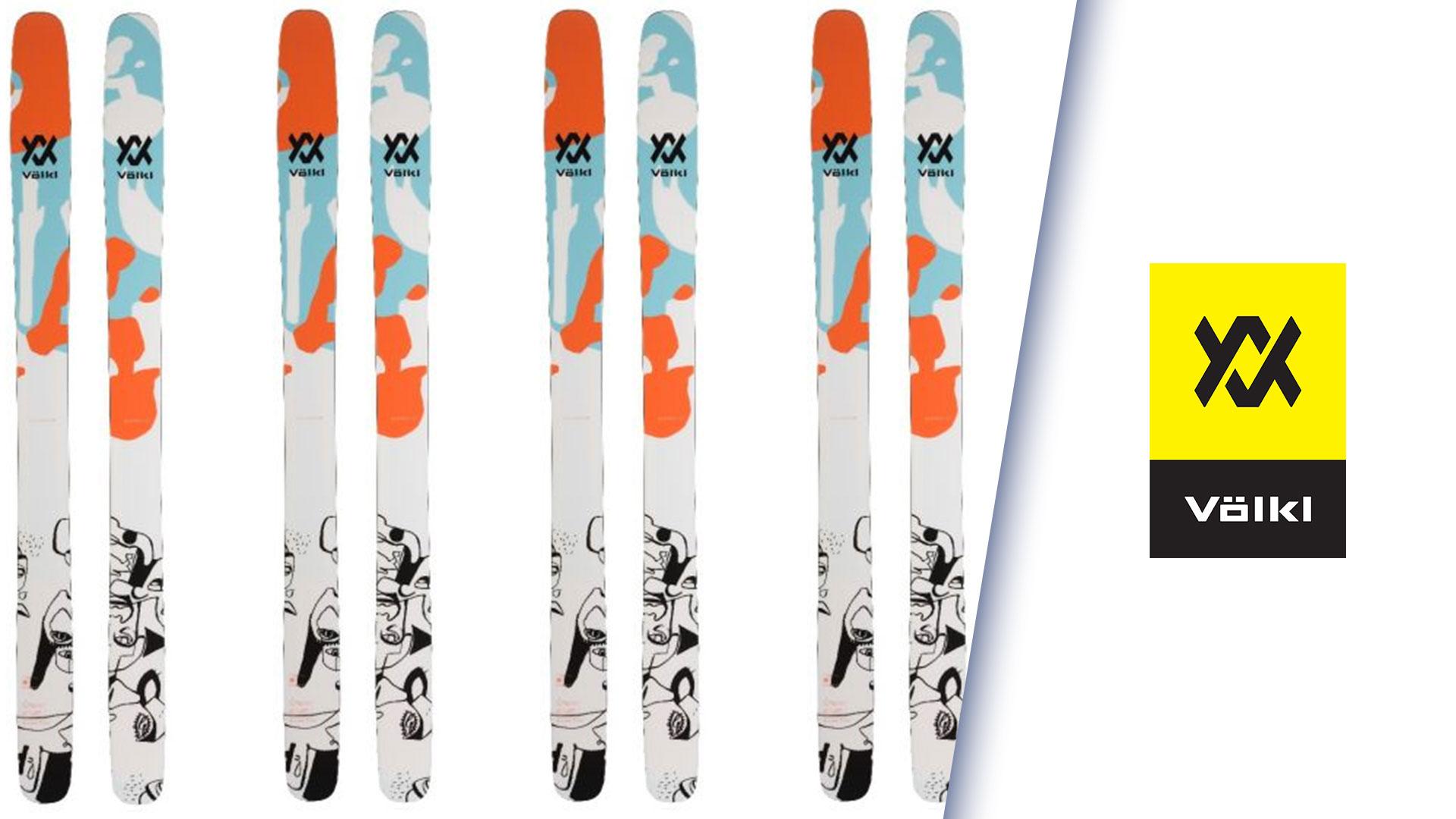 best-powder-skis-volkl-revolt-121