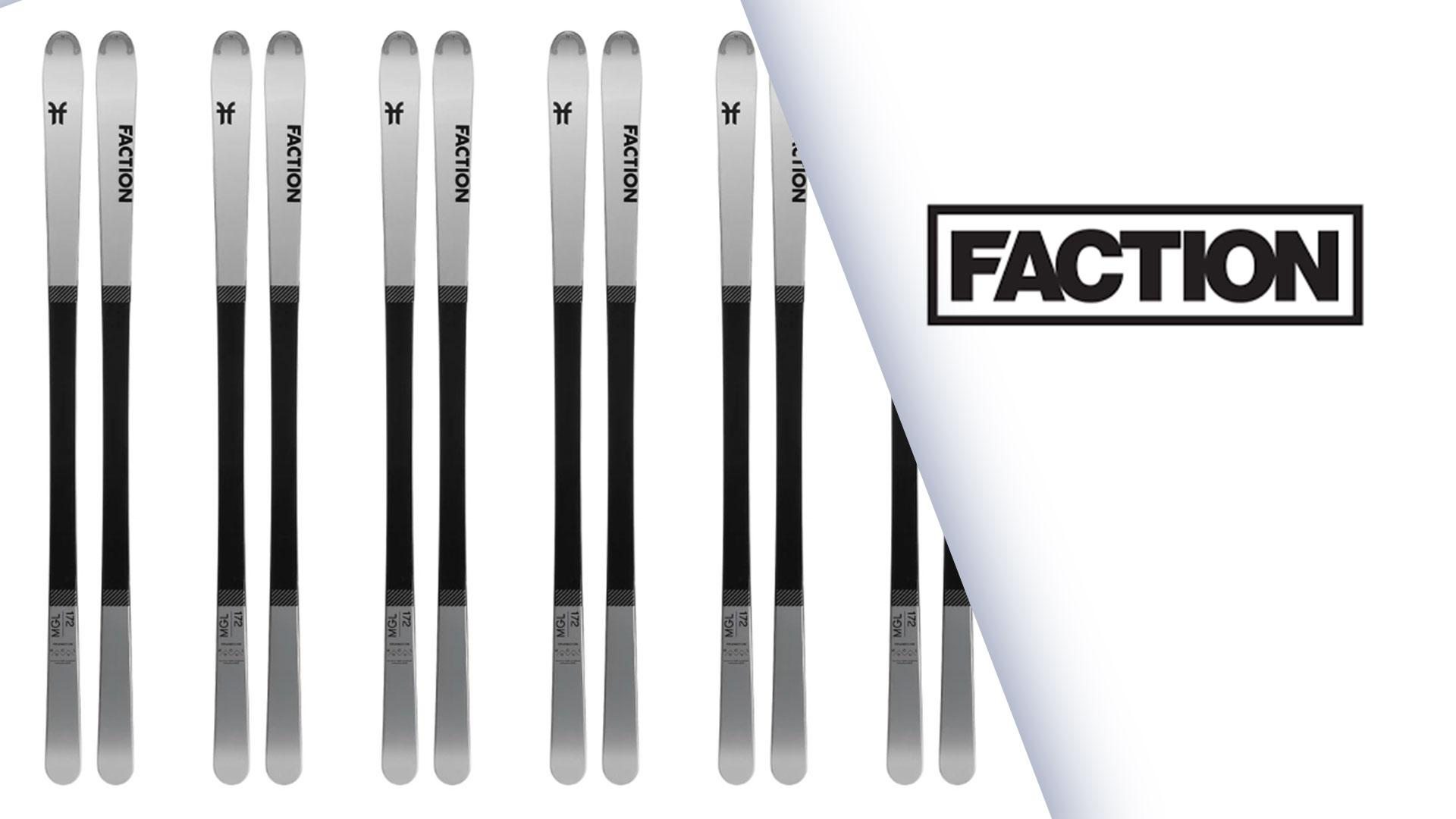 faction-mogul-ski