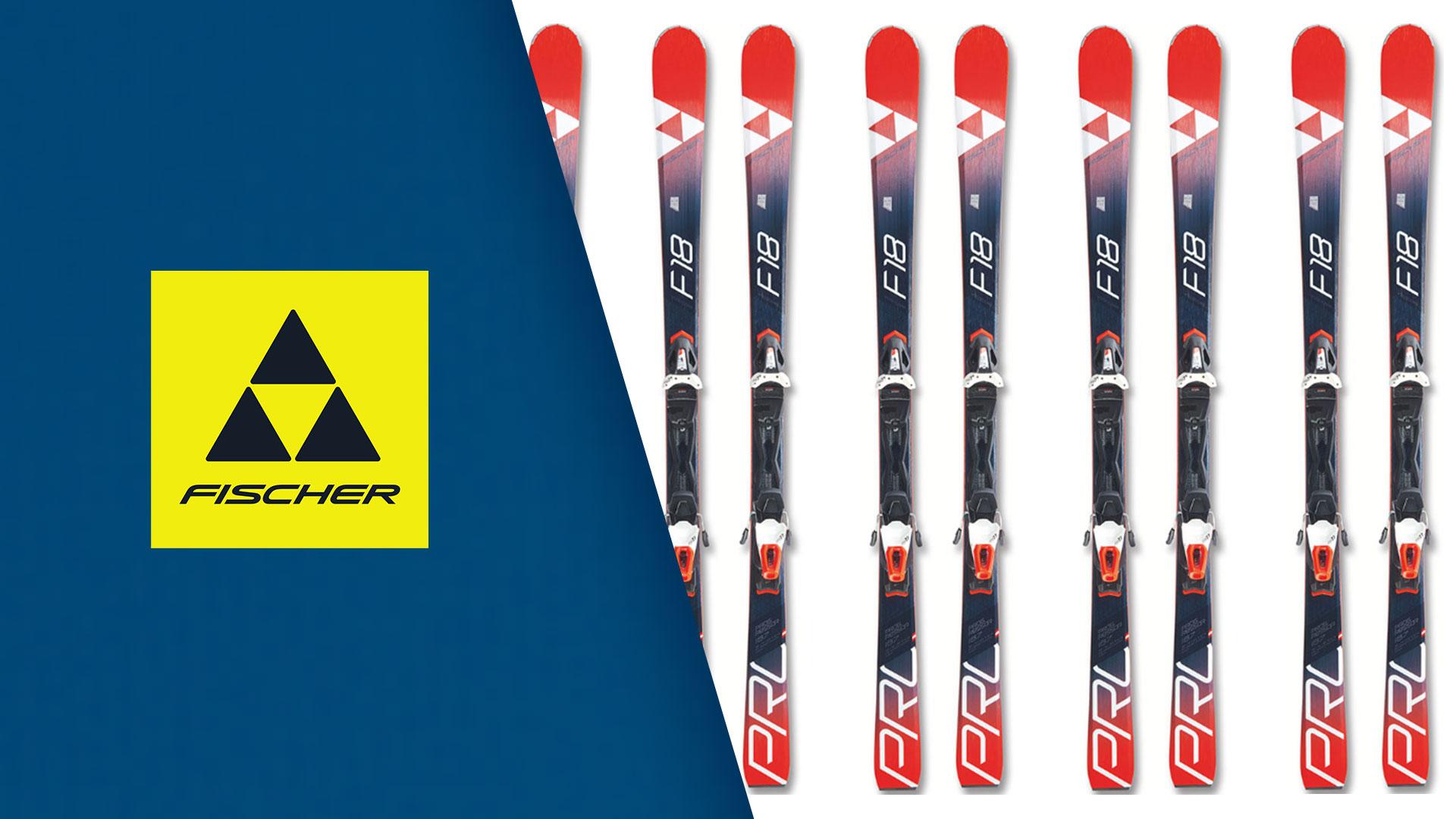 fischer-progressor-mogul-ski