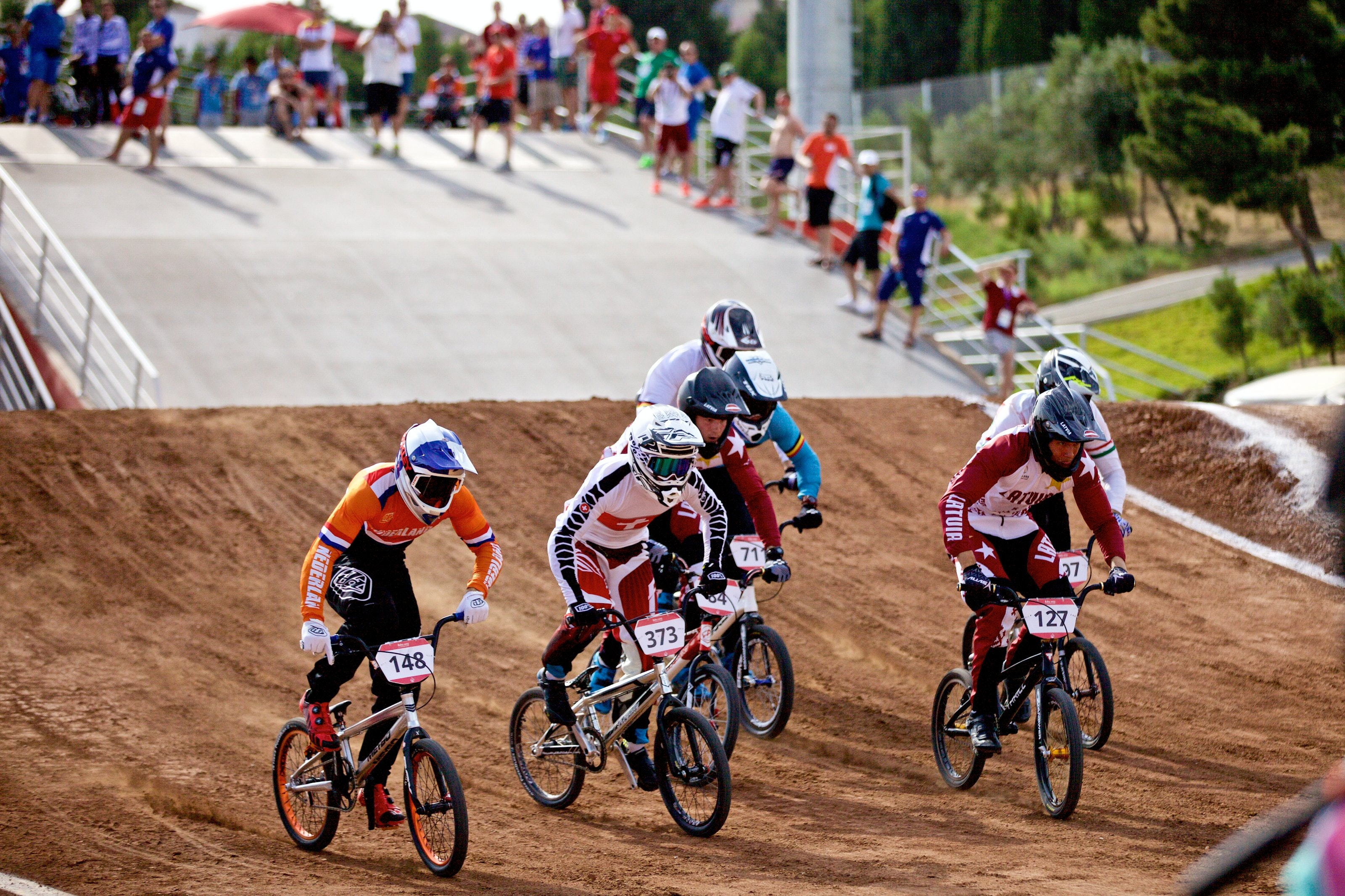 What Are The Rules Of Bmx Racing What Is A Bmx Trac,Office Ikea Alex Drawer Organizer