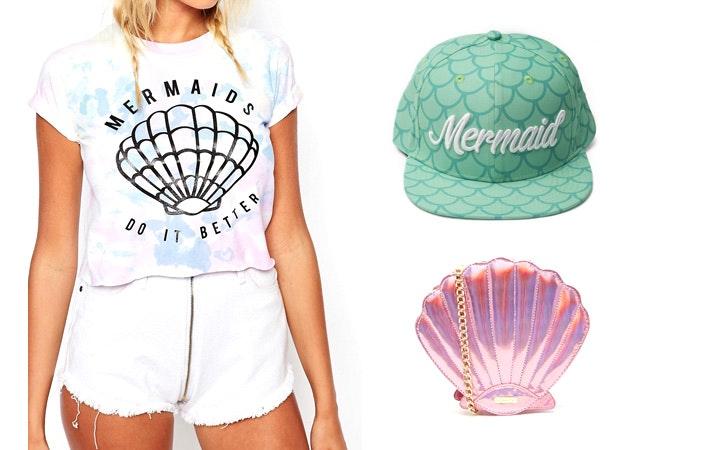 Featured Image Mermaid