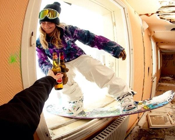 În curând – Snowcenter – ski si snowboard