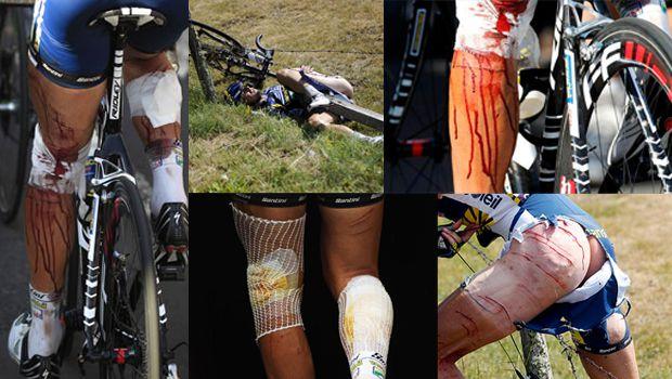 Tour de France 2020 - Page 4 Hoogerland-4