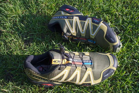 salomon speedcross 3 usure limited