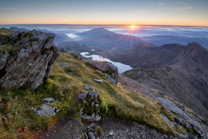 Climbing Snowdon: Our Guide To Climbing Mt Snowdon, ...