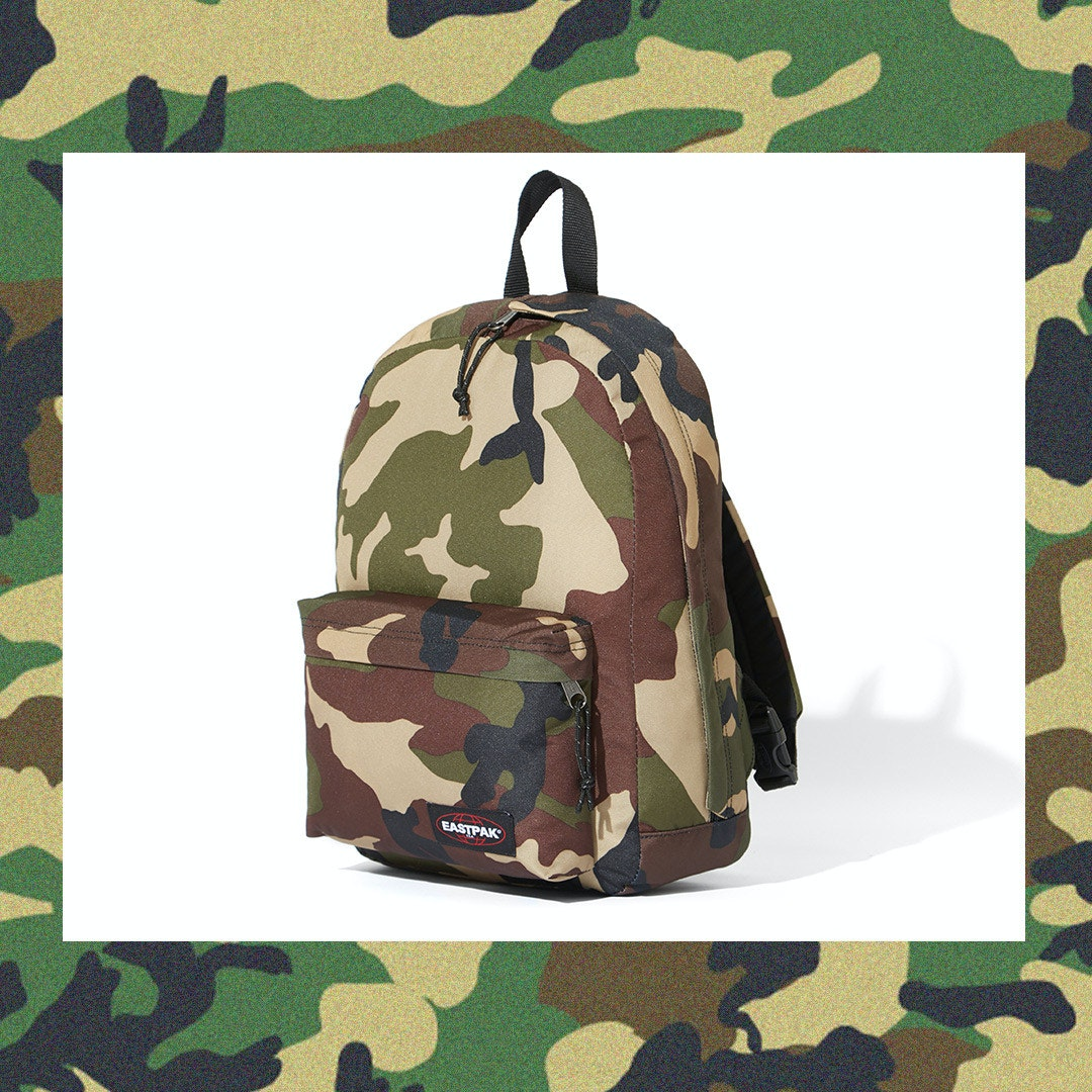 Best-Backpacks-For-School