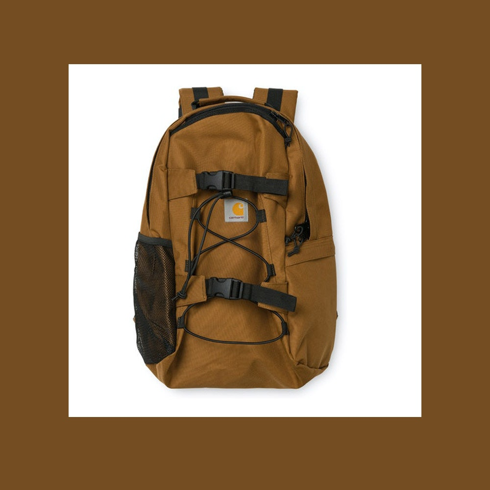 Best-Backpacks-For-SchoolBest-Backpacks-For-School