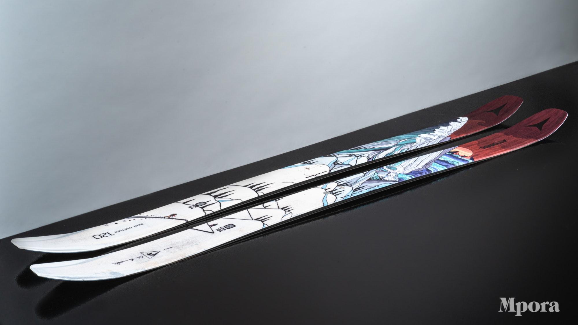 best-powder-skis-bent-chetler-120