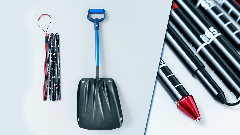 black-diamond-shovel-probe-featured
