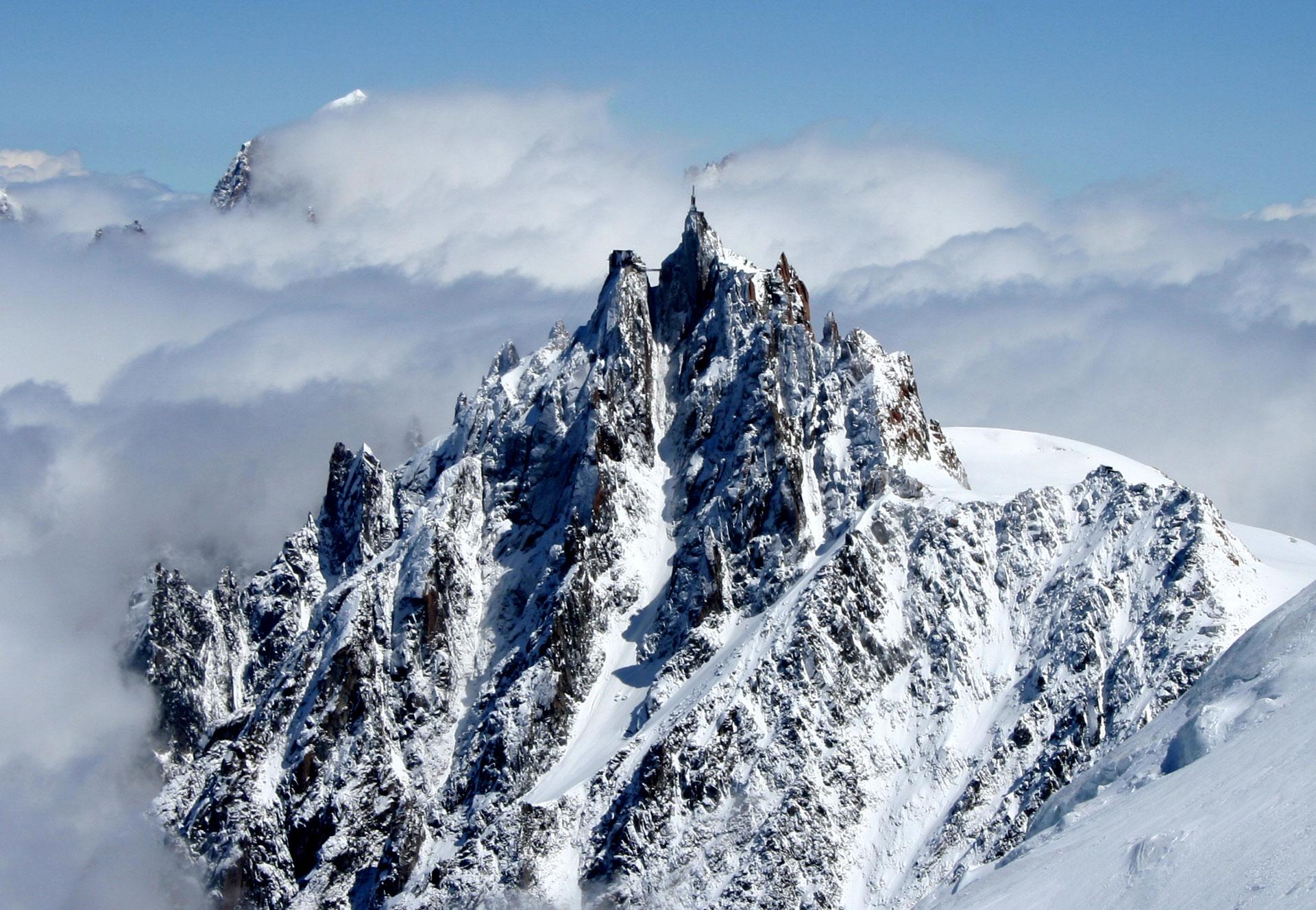 Chamonix-Destination-Guide-1