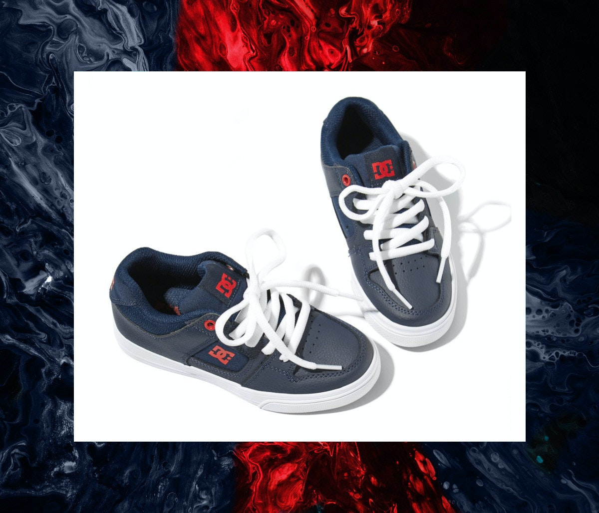 DC-Pure-Boys-Shoes-School-Trainers