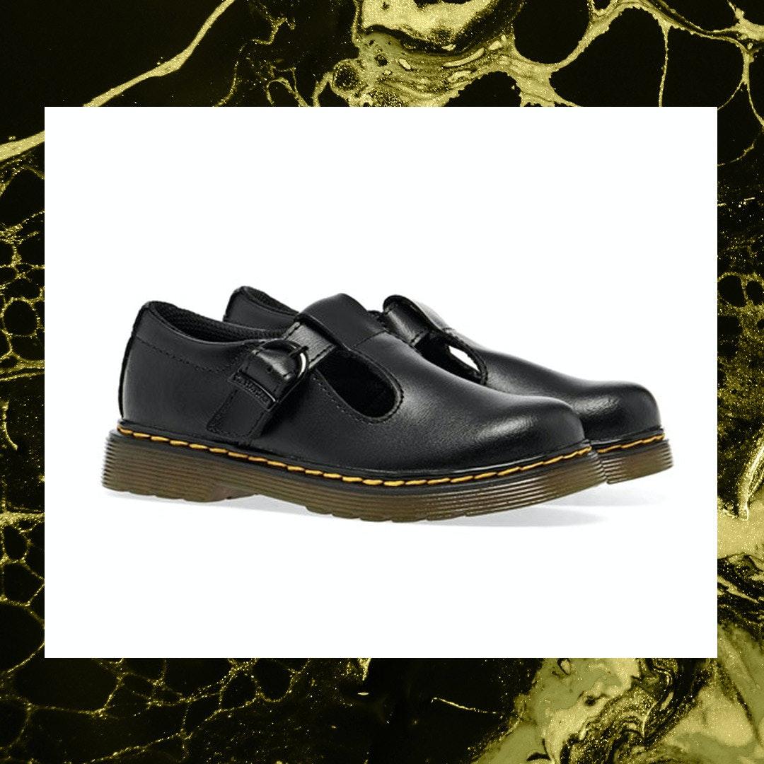 school shoes