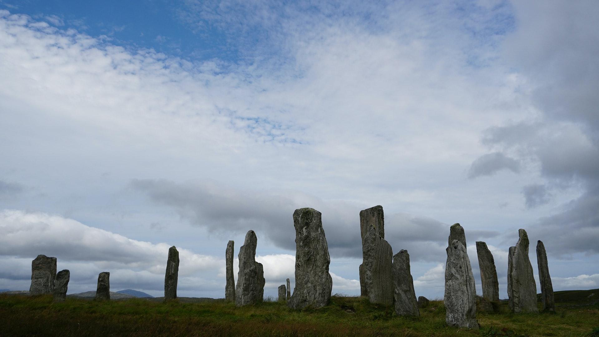 Callanish-Hebridean-Way
