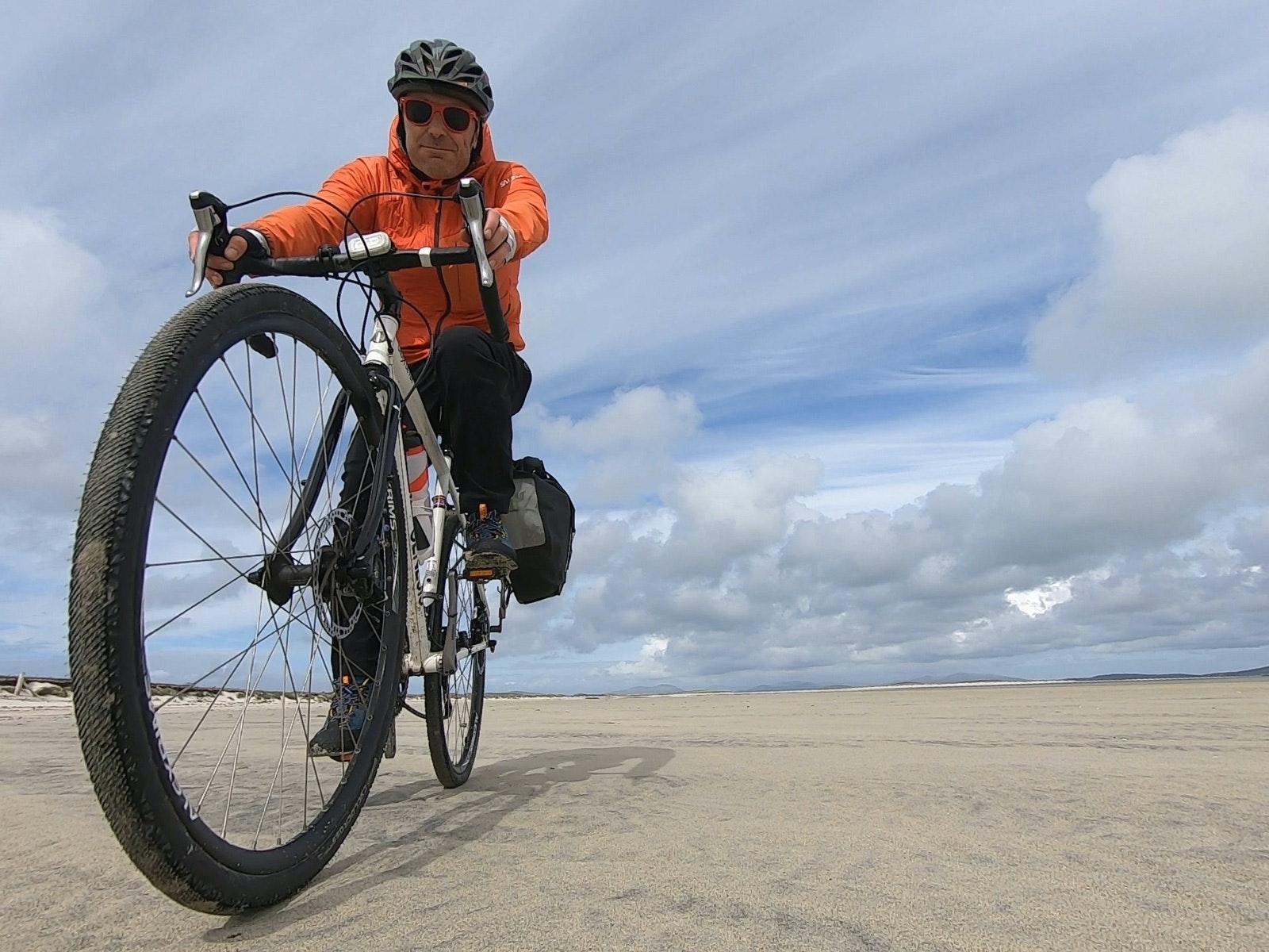 Hebridean-Way-Cycling