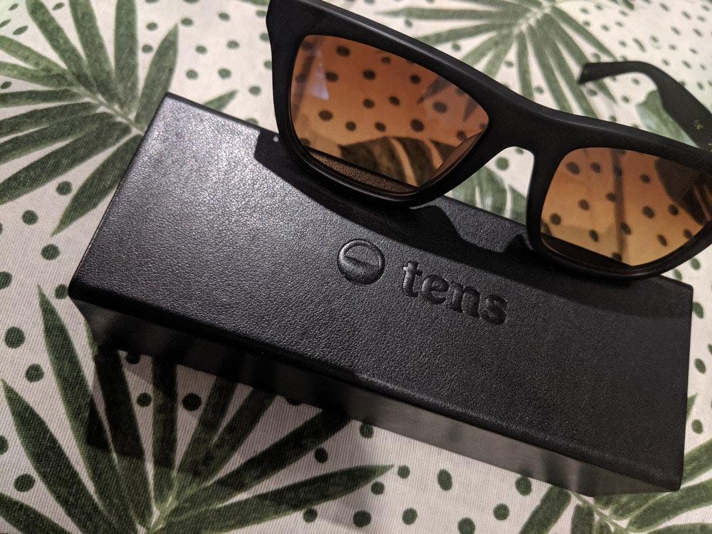 Tens-Sunglasses-Review