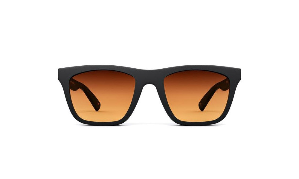 Tens Sunglasses | Review