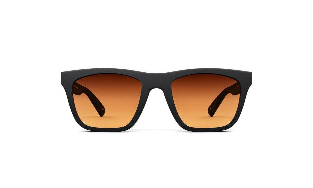 Tens Sunglasses | Review