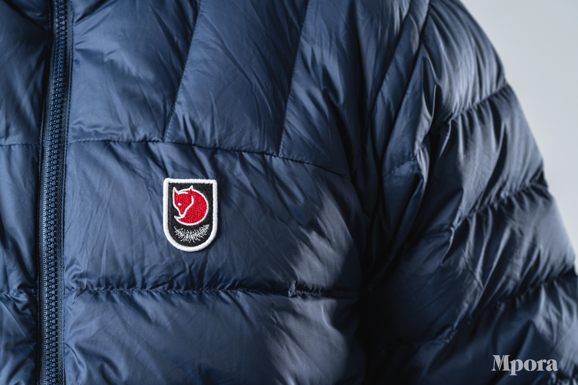 fjallraven-expedition-pack-jacket-review