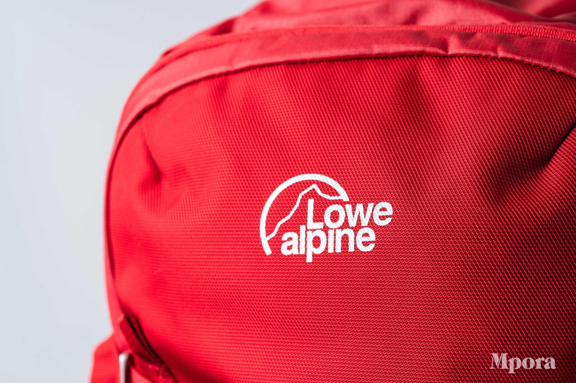 lowe-alpine-revolt-35-review