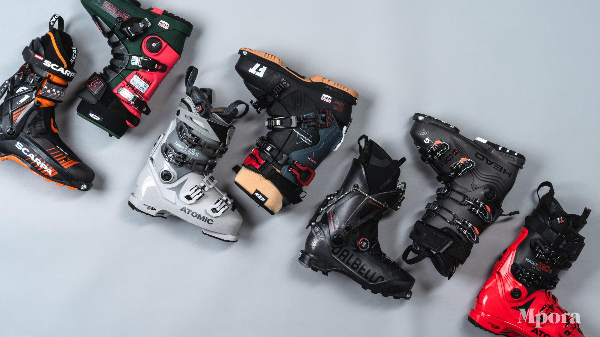 mpora-ski-100-boots-2020-21