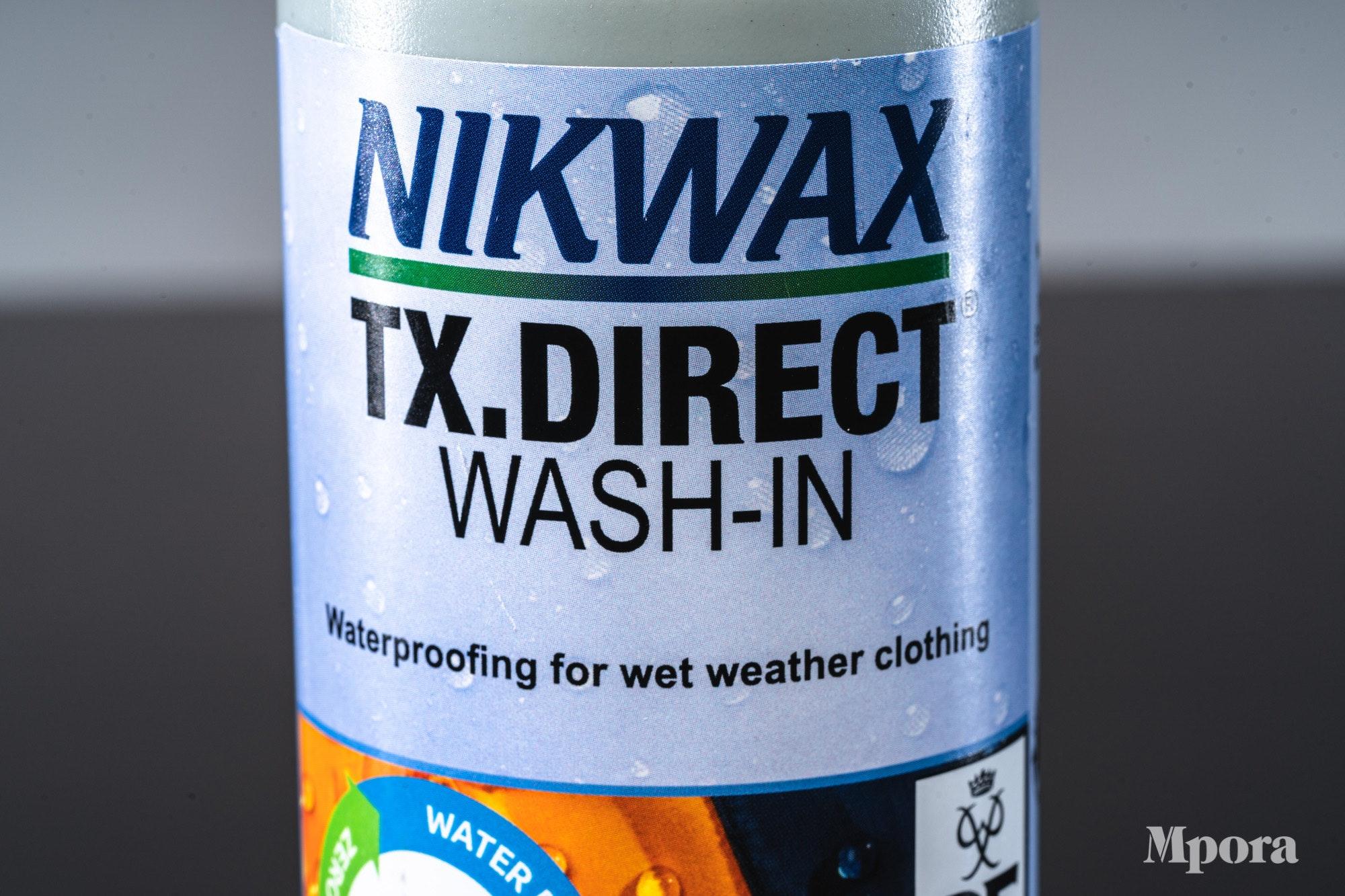 nikwax-tech-wash-review