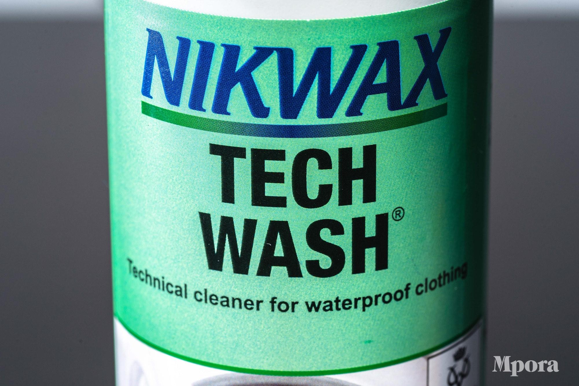 nikwax-tech-wash-review-8