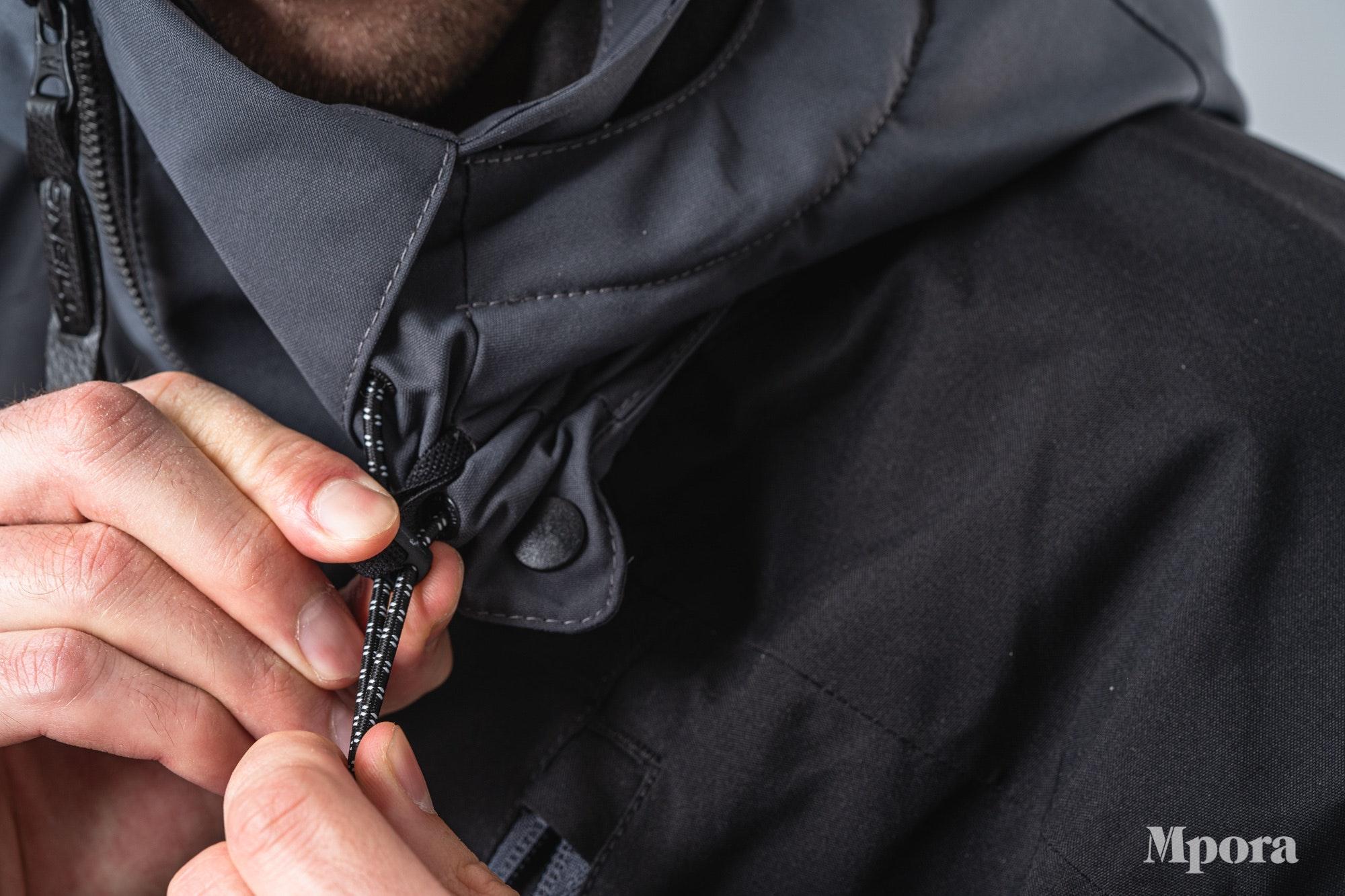 O'Neill Aplite Ski Jacket