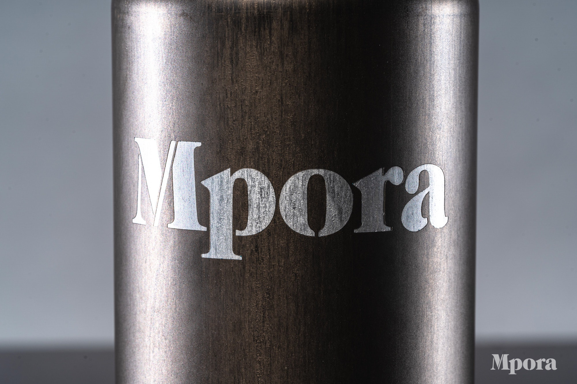 sigg-mpora-waterbottle-review